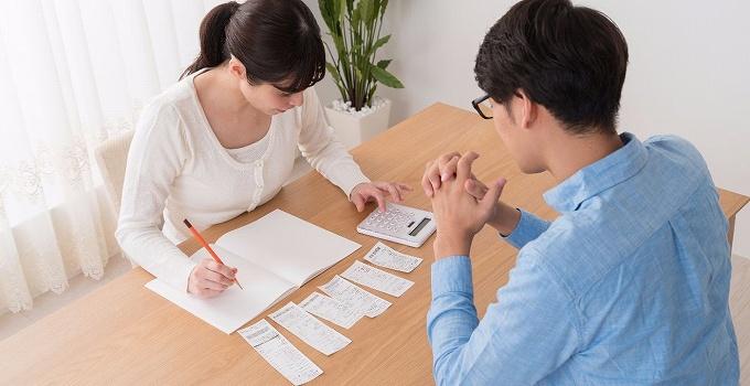 学資保険 分散 デメリット