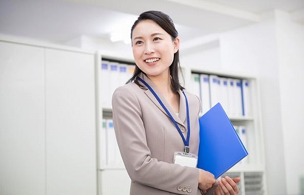 ニッセイ 就業不能保険 デメリット 高い評価を獲得