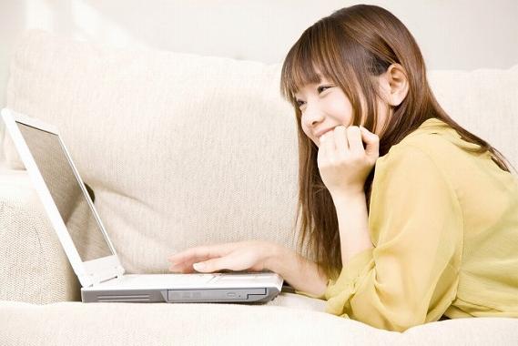 学資保険 ネット 申し込み 基本的なスケジュール