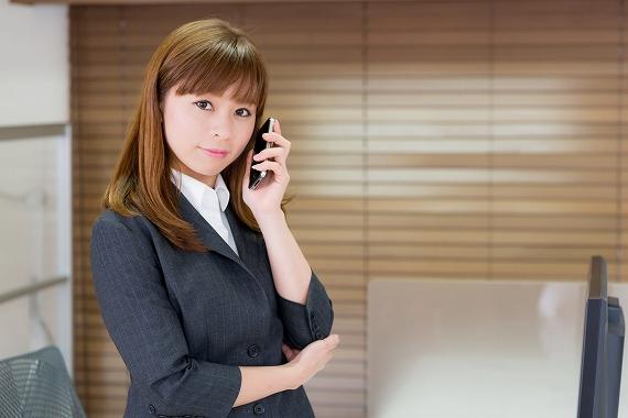 学資保険 ネット 申し込み 営業に注意