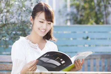 学資保険 発達障害 確実に入れる学資保険とは?