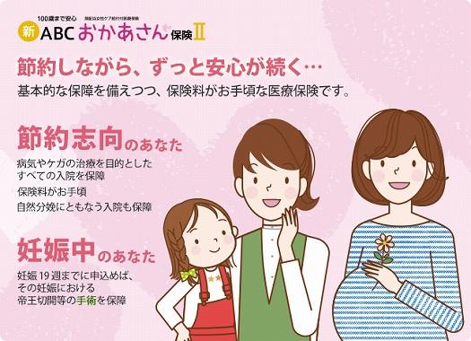 死亡保険 妊娠中 どんな商品がおすすめか1