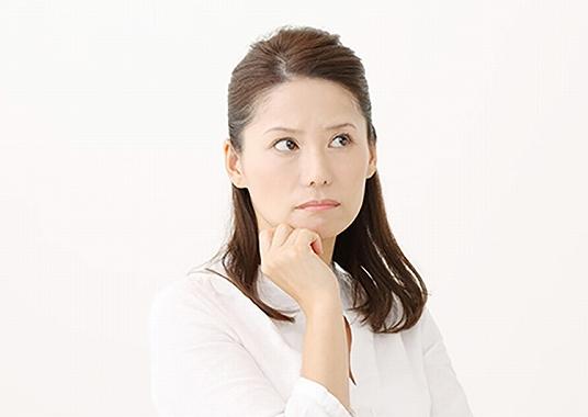 就業不能保険 シングルマザー 保障期間の選択