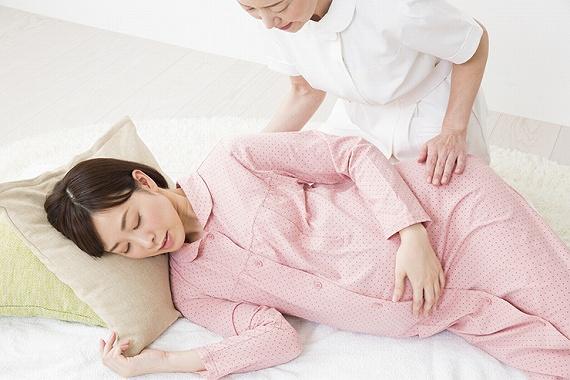 アクサ 医療保険 出産 サポート