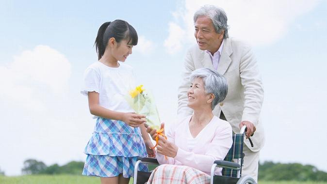 アクサ生命 重症化予防 8つの疾病