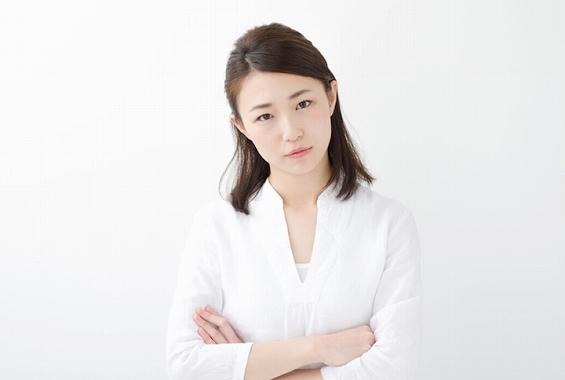 日本生命 がん保険 給付金 がん医療保険と3大疾病保障保険の給付金