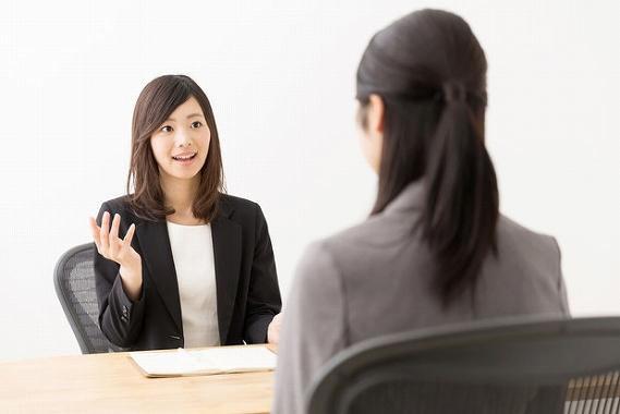 日本生命 がん保険 給付金 自分なりの選択ができる