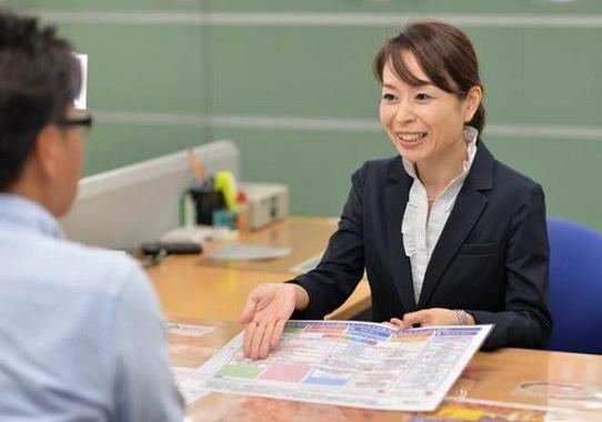日本生命 解約 ペナルティ 担当者にデメリットが発生