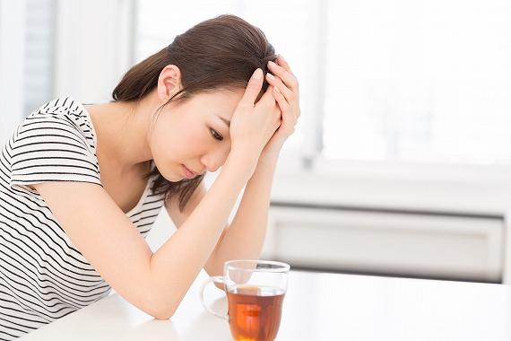 日本生命 解約 ペナルティ 解約と契約を繰り返した場合は要注意