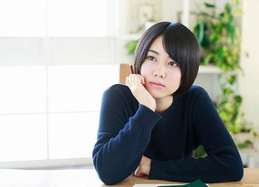 日本生命 解約 ペナルティ 慎重に検討