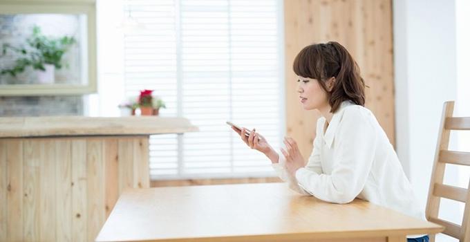 日本生命 給付金 遅い 一般的な給付金請求の流れ