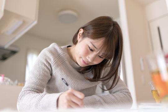 日本生命 給付金 遅い 他の保険会社と大差ないのが現状