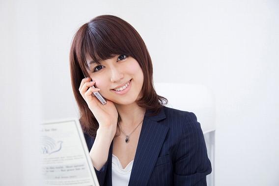 日本生命 担当者 変更 コールセンターへ電話連絡