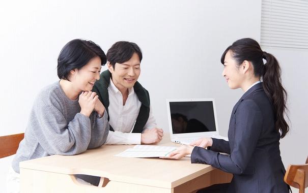 日本生命 担当者 変更 本人の希望で行える