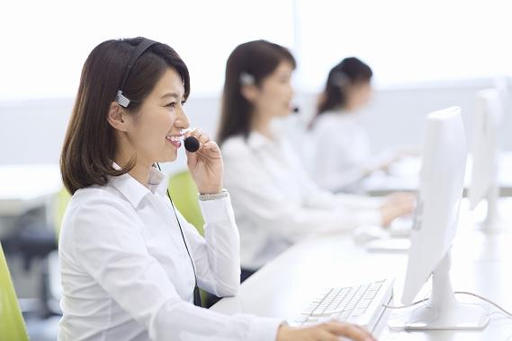日本生命 保険料 滞納 保険料滞納を回避