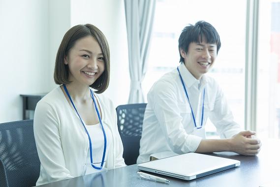 日本生命 保険料 滞納 注意すること