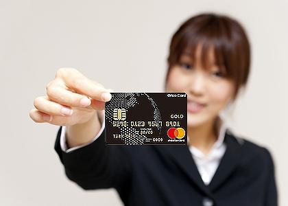 チューリッヒ 傷害保険 オリコ オリコカードで支払い可能