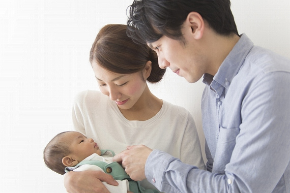 生命保険 5000万 掛け捨て 子供がいる夫婦の平均保険金額