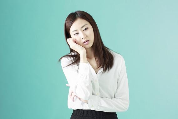 三井住友海上あいおい生命 女性 特約 どのような女性が特約を付ければ良いのか?