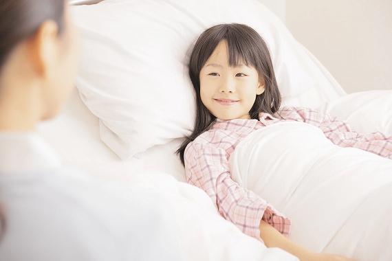 住友生命 子供用 医療保険 高い評価