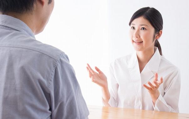 かんぽ生命 大腸ポリープ 切除 検査はおすすめ