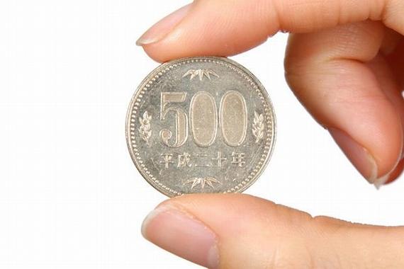 セゾン チューリッヒ 保険 500円 500円プランへの加入