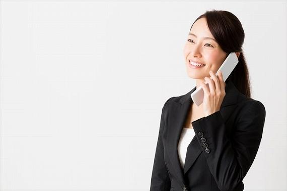 プルデンシャル 解約 ペナルティ 電話でも解約可能